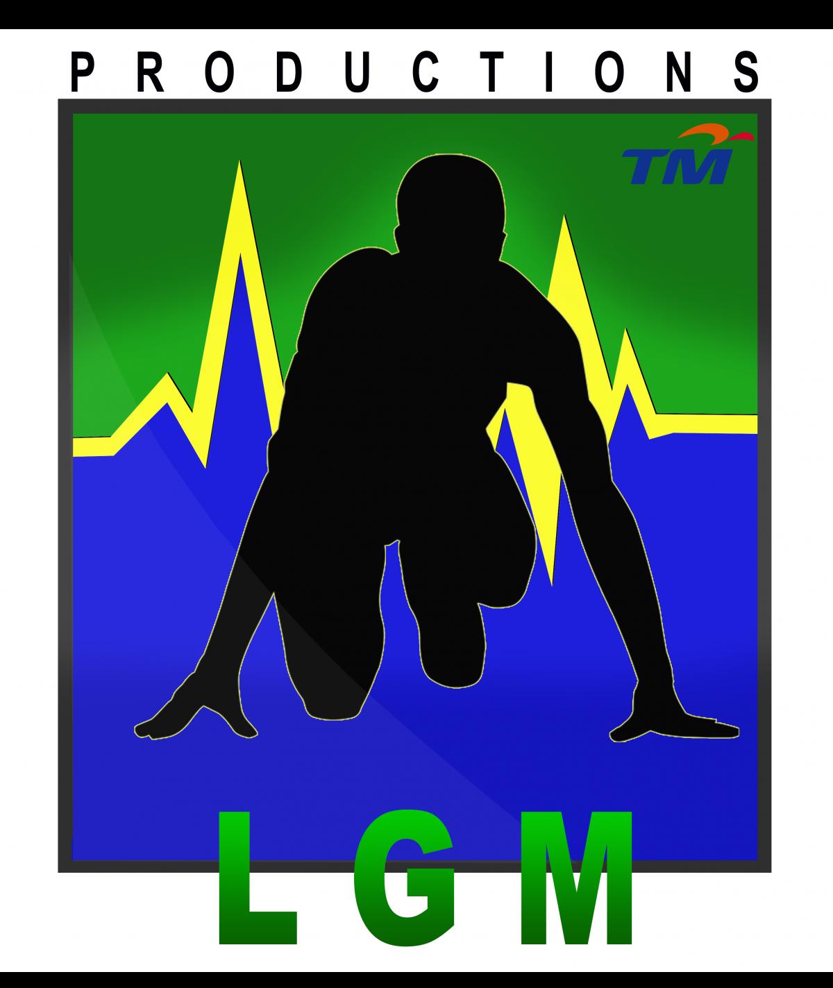 Life Guru Movies-A video Advertising company